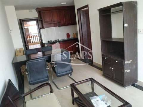 Rental Condo Chroy Changvar