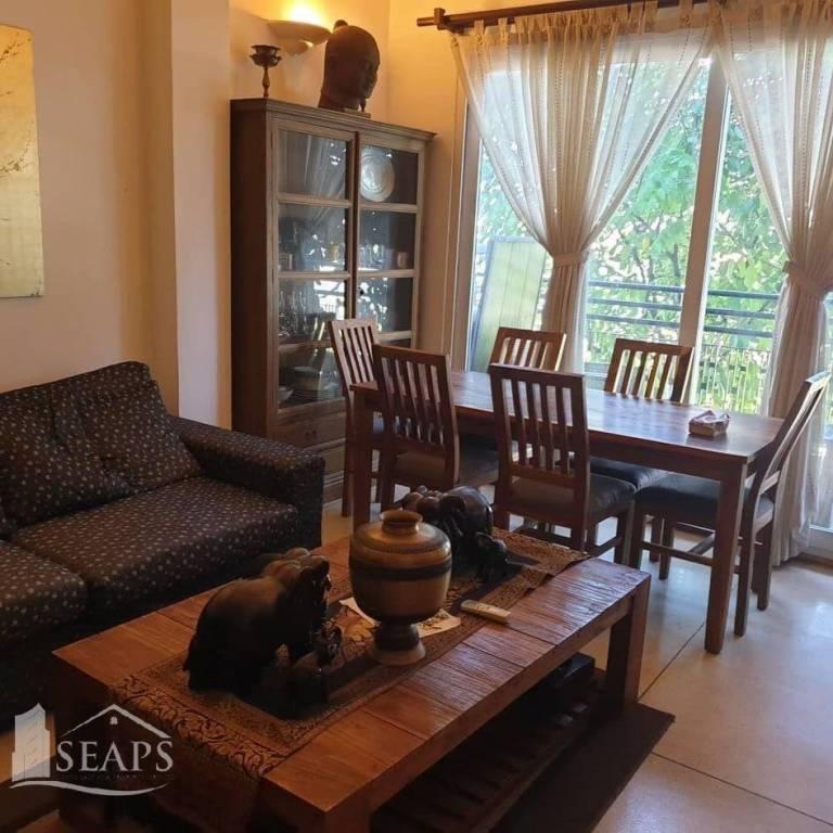 出售 公寓 Daun Penh Phsar Kandal I