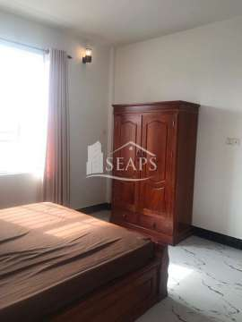 Rental Apartment Siem Reap