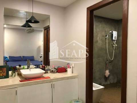 Sale Apartment Siem Reap
