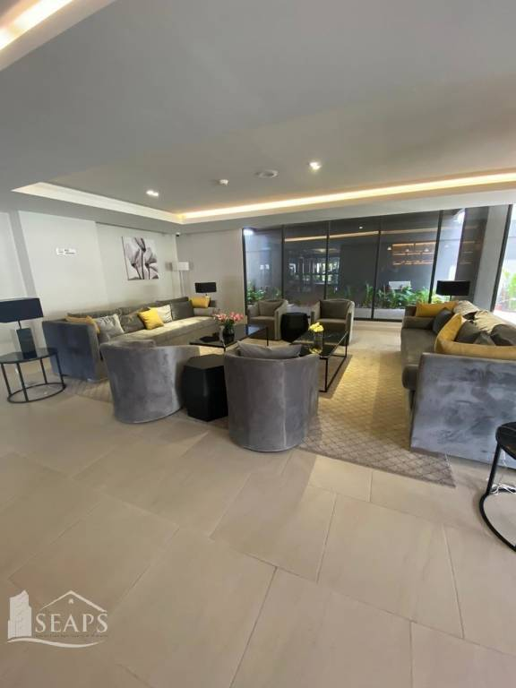 1 BEDROOM CONDO IN SEN SOK FOR SALE