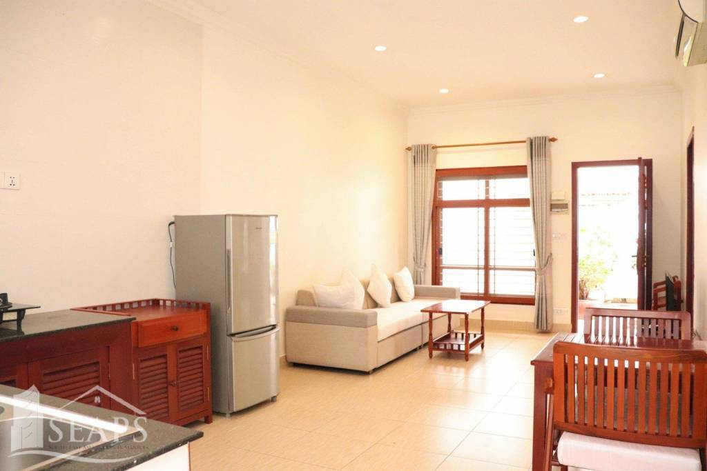RARELY AVAILABLE 2 BED, 2 BATH APARTMENT FOR RENT