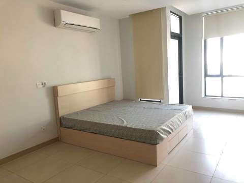 Sale Apartment Phnom Penh