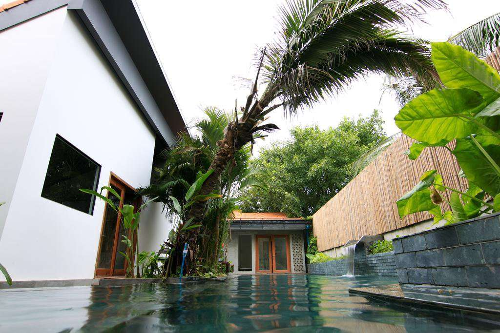 Residential Villa for Sale phnom penh thmey