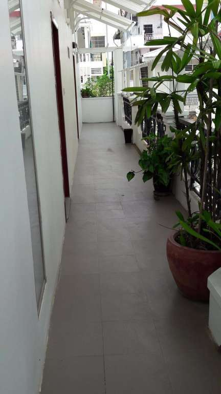 Shophouse for Sale in BKK 3