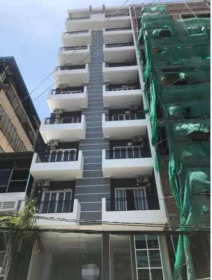 Apartment for Rent , Toul Kok