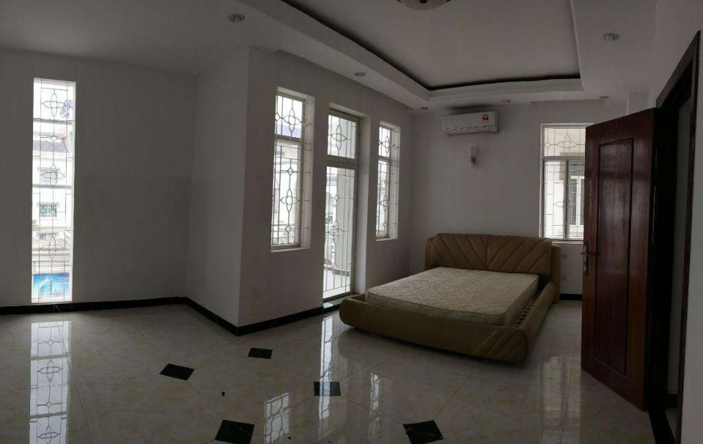 Villa Twin For Sales and For rent