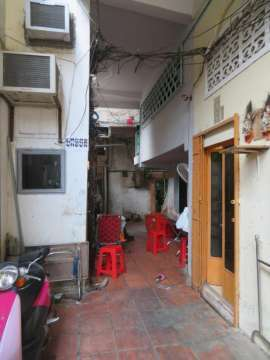 Sale Flat House Daun Penh