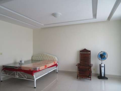 Rental Link House Meanchey