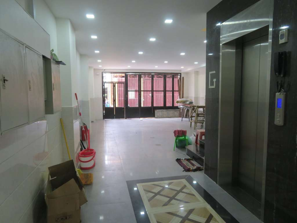 Buiding For Rent & Sale