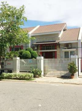 Sale House Sen Sok