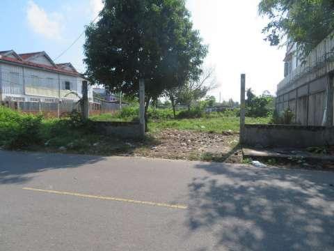 出售 土地情节 Chroy Changvar