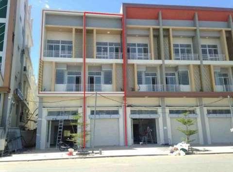 出租 64 Chroy Changvar
