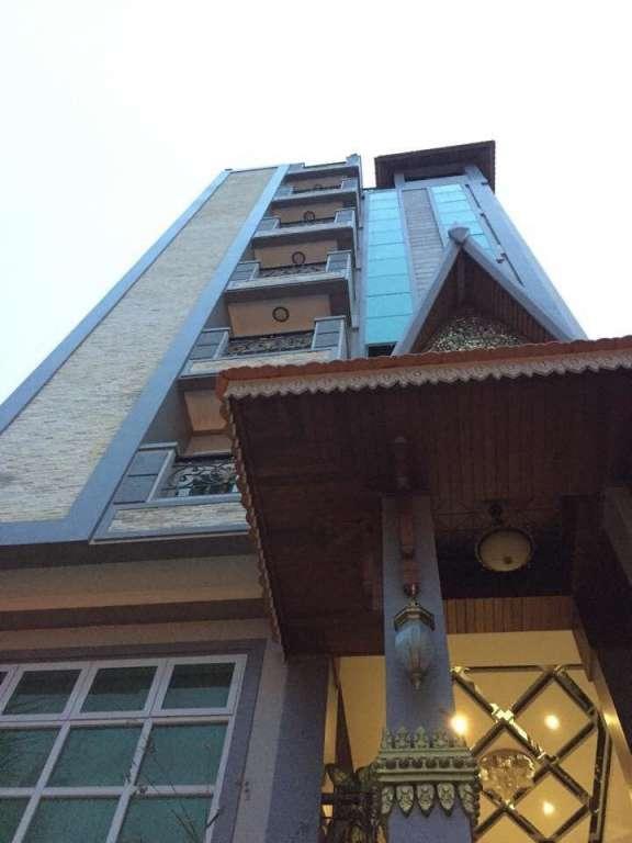 出售 公寓 Toul Kork Boeung Kak 1