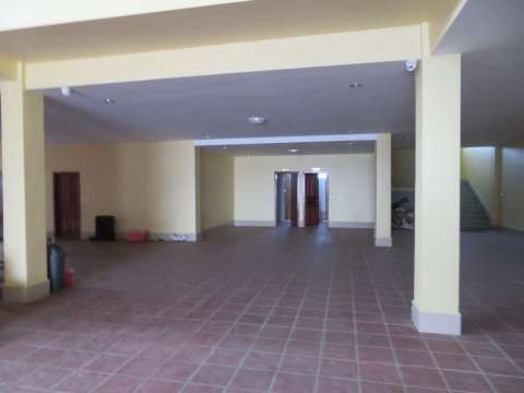 Sale Building Por Sen Chey