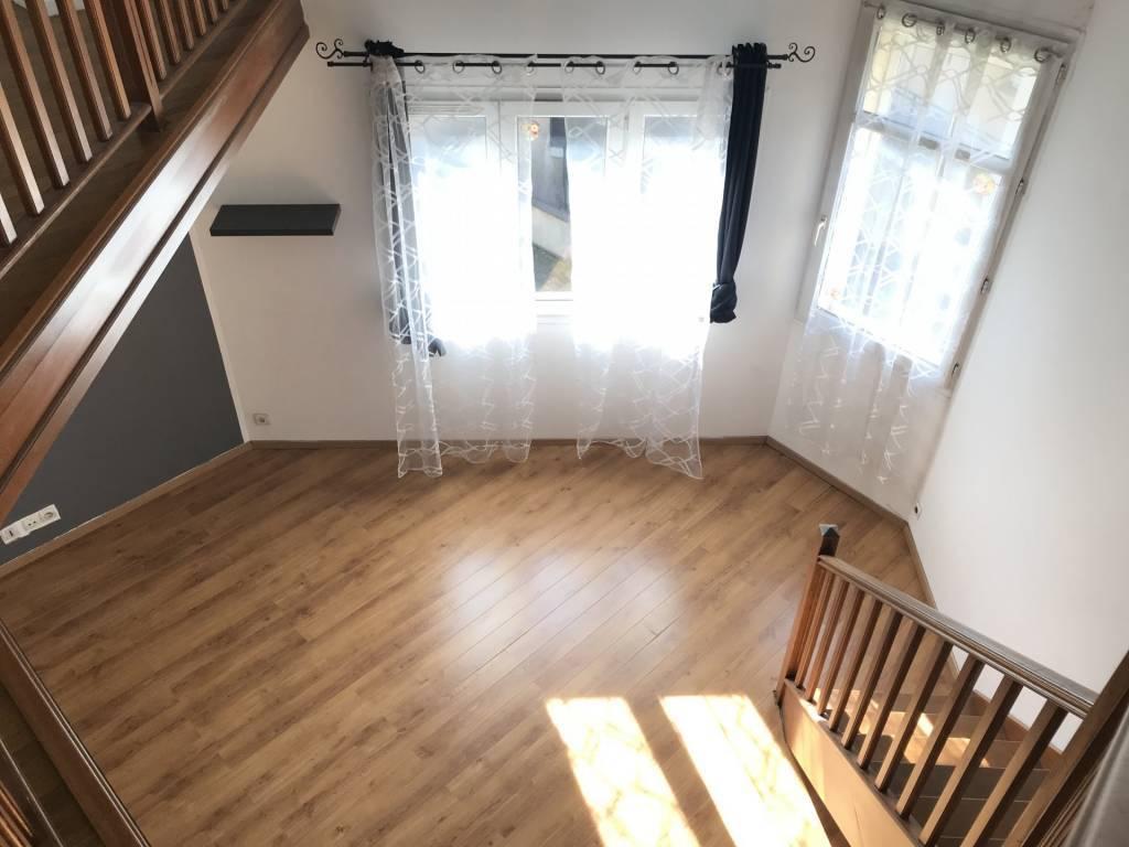 Appartement  2 pièces - Montlhéry