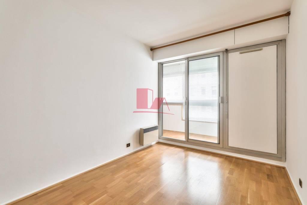 Vanves : 3 pièces 72,11 m²