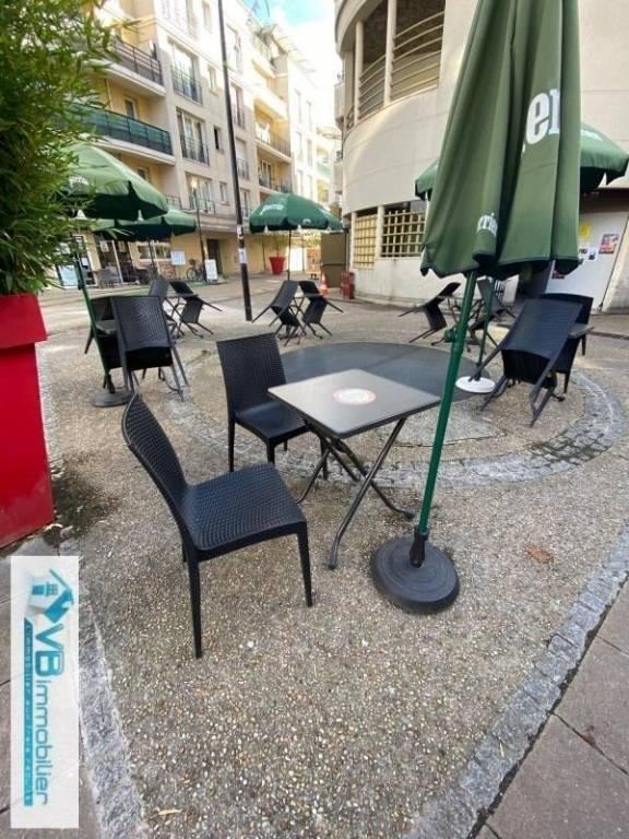 Vente Appartement Joinville-le-Pont