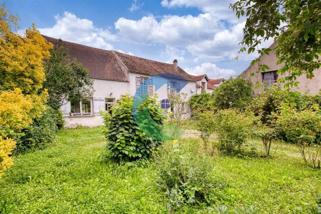 Maison Ballainvilliers 7 pièce(s) 155 m2