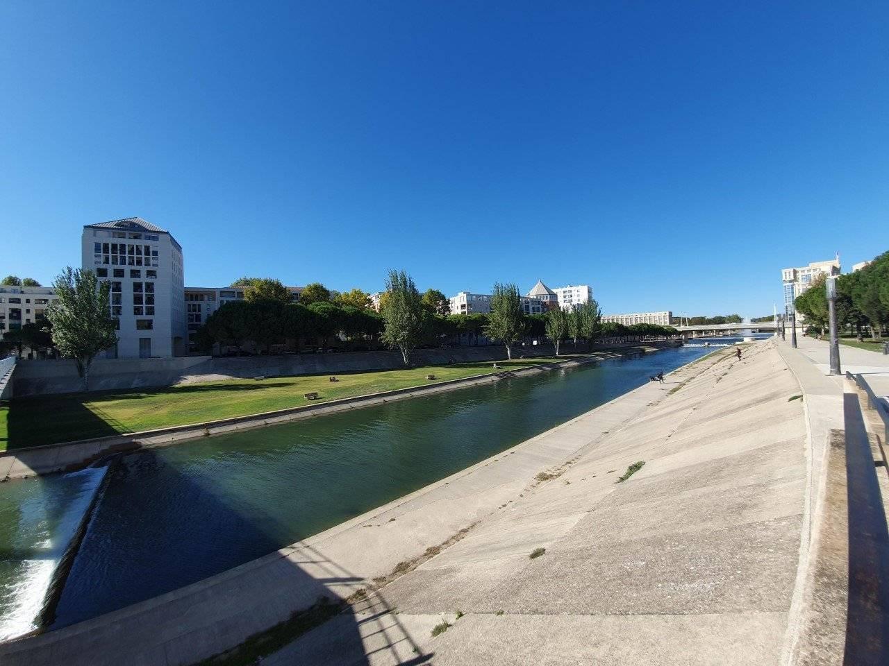 1 8 Montpellier