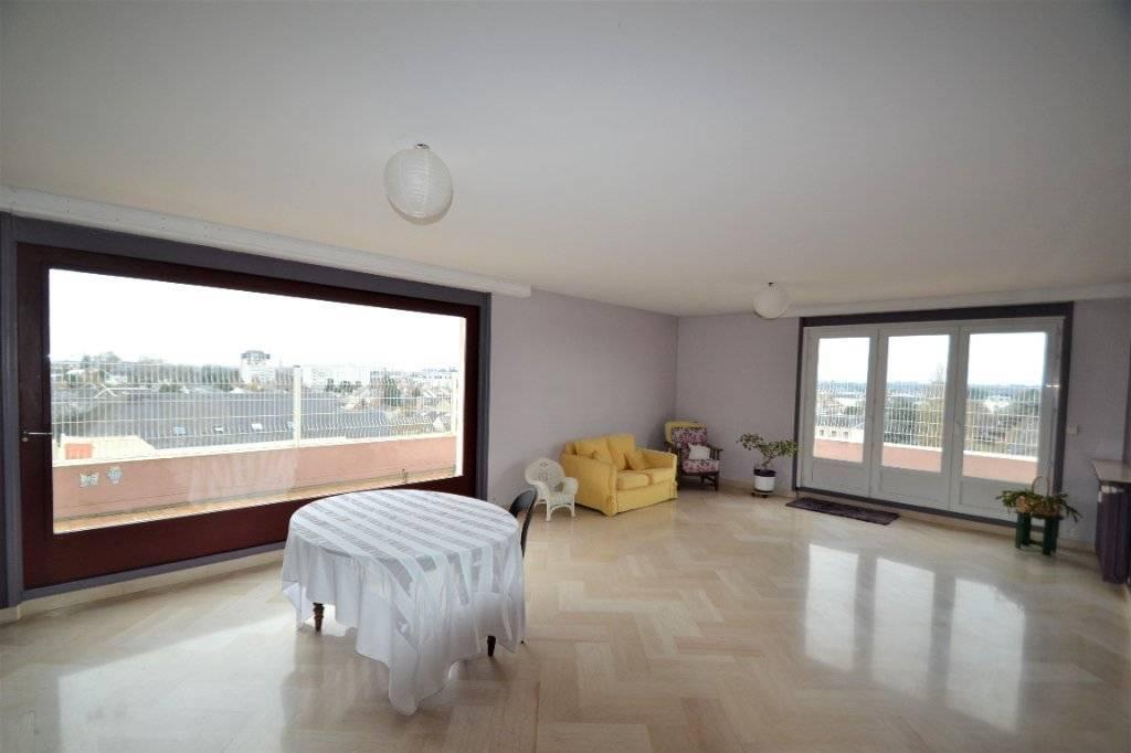 Appartement Orleans 5 pièce(s) 165.52 m2