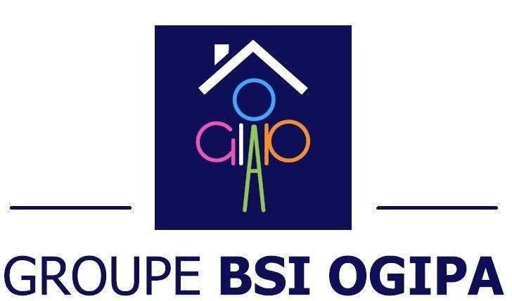Murs occupés Paris 12ème - Groupe BSI OGIPA