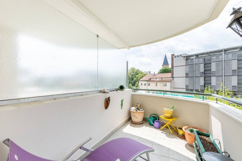 Appartement Paris 3 pièce(s) 78 m2