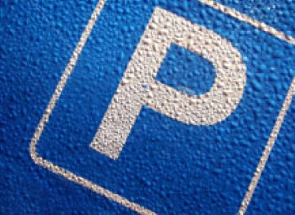 Parking - Levallois Perret