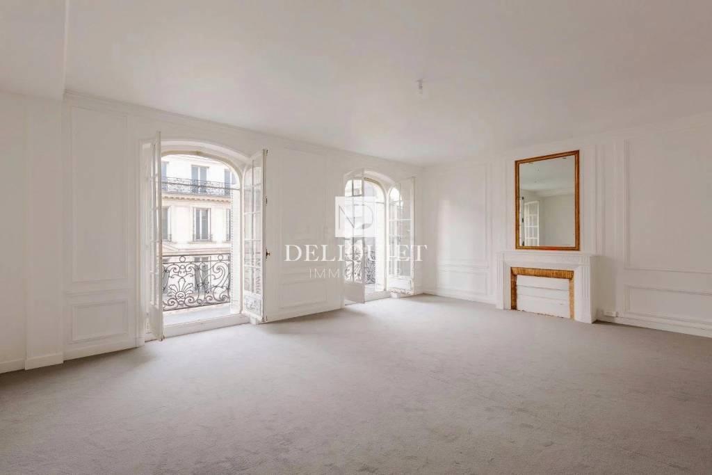 Vente Appartement Paris 8ème Champs-Élysées