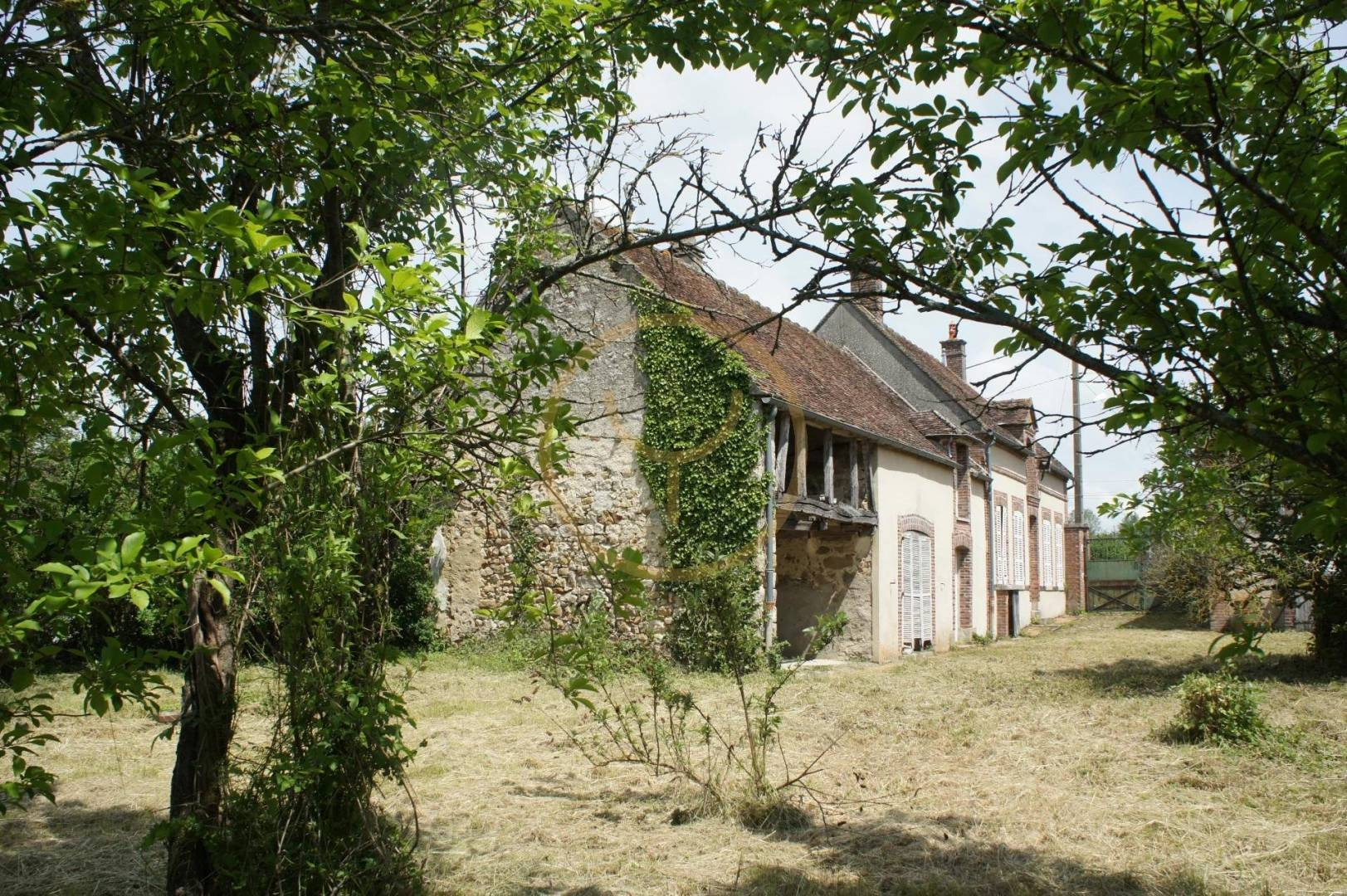 1 18 Nogent-sur-Seine