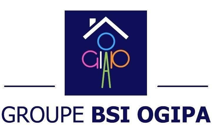 Cession de droit au Bail Asnieres-sur-Seine - Groupe BSI OGI