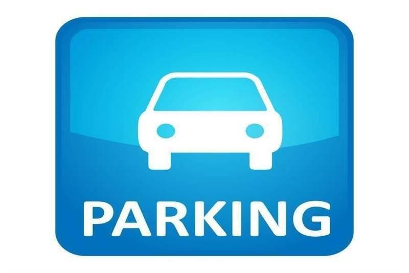 Emplacement de parking. Paris 5ème. Secteur Berthollet/Cl.