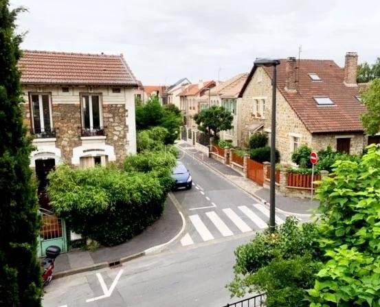 1 25 Châtillon