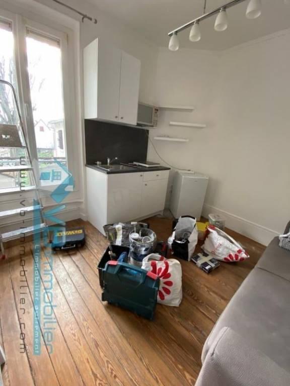 Location Appartement Fontenay-sous-Bois