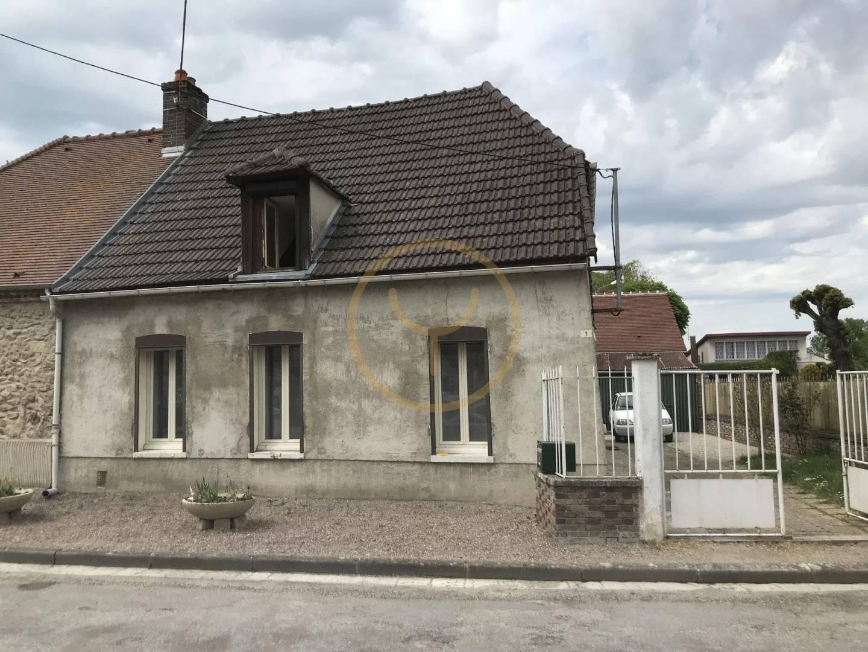 1 18 Pont-sur-Seine
