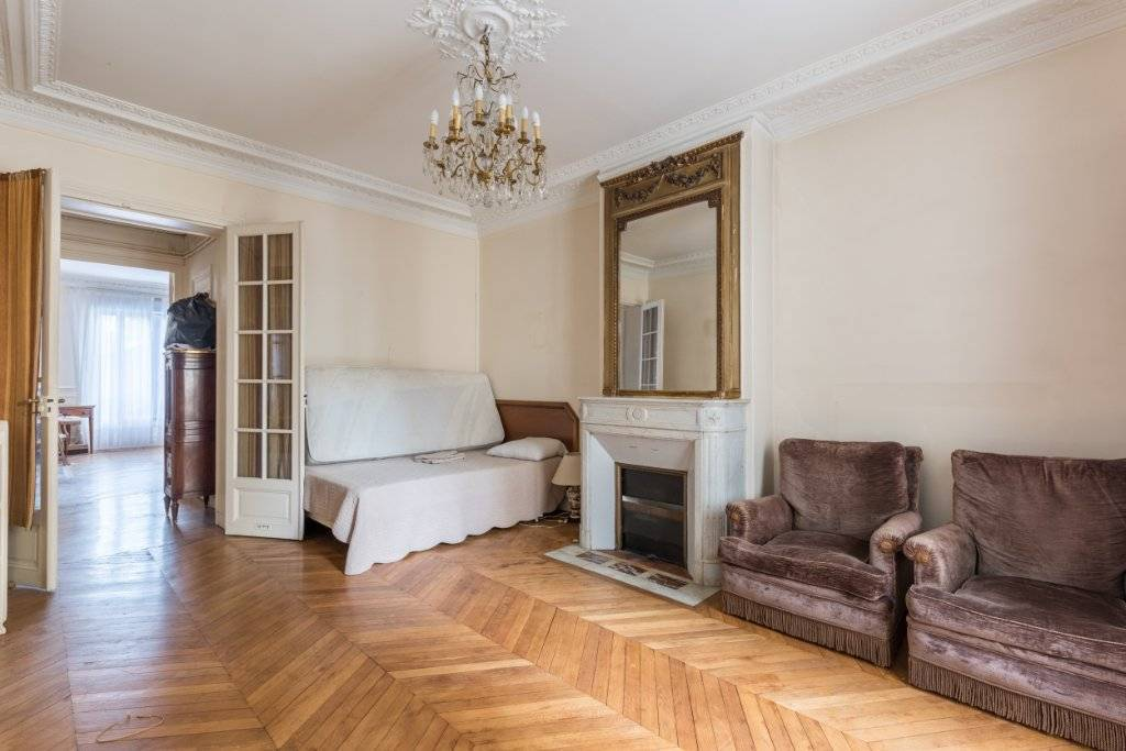Appartement  3 pièce(s) 85 m2