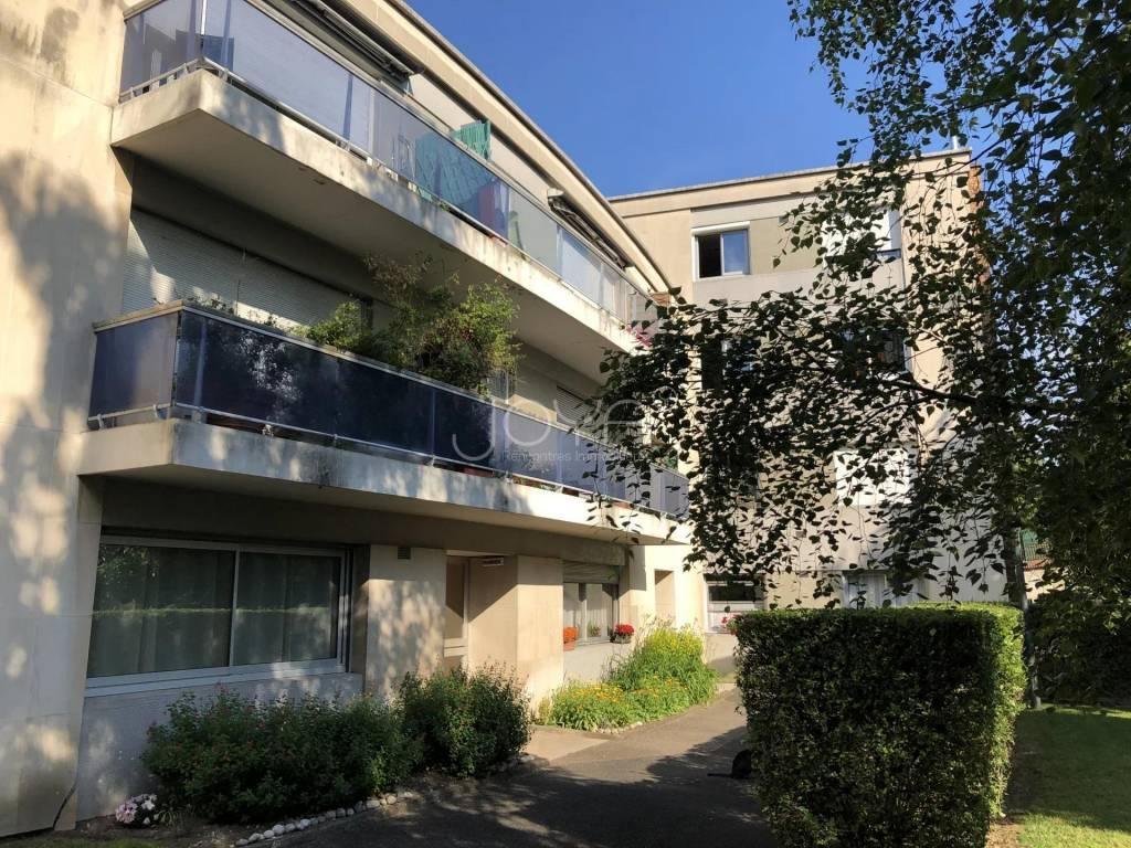 Appartement 3 pièces - Créteil