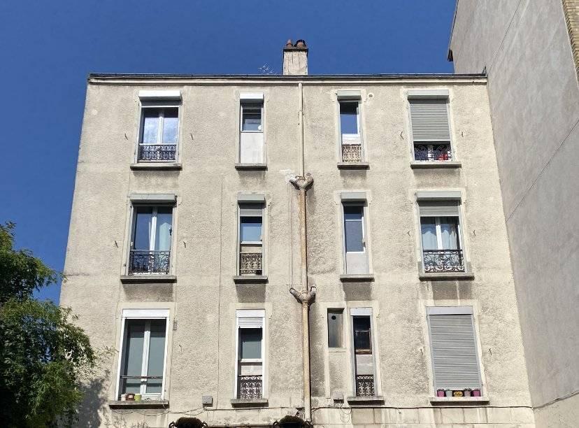 1 24 Saint-Ouen-sur-Seine