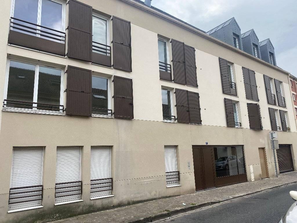 Appartement Morangis 2 pièce(s) 41 m2