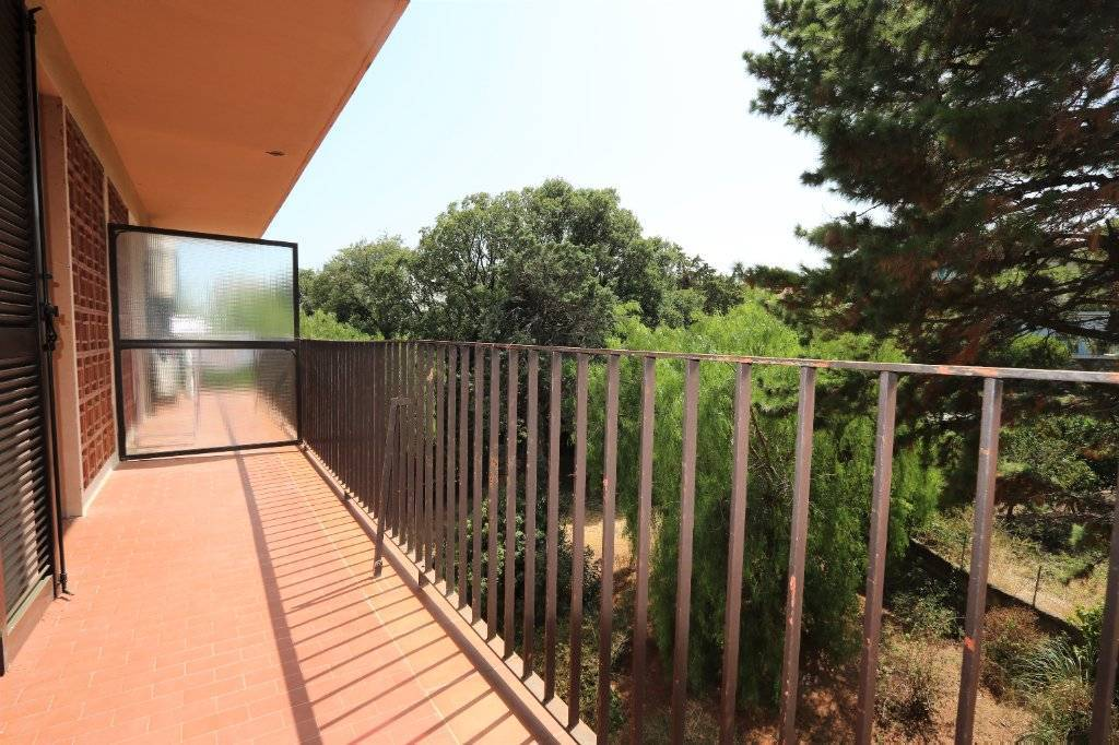 Quartier TOGA - Appt T3/4 + Terrasse