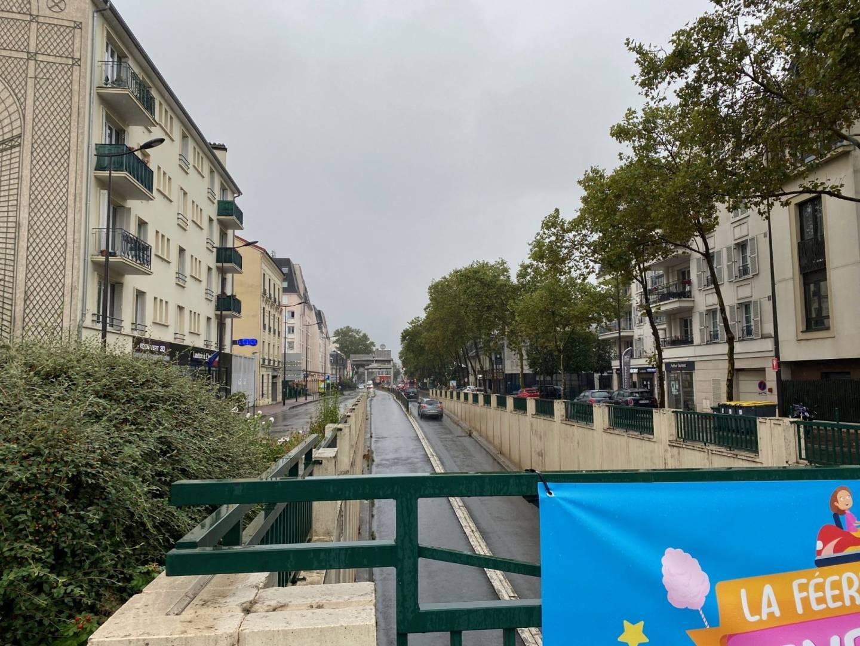 1 33 Rueil-Malmaison