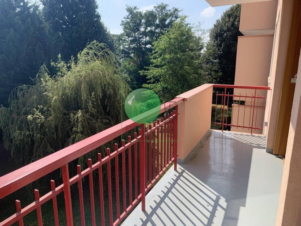 Corbeil-Essonnes - F5 - 2 balcons