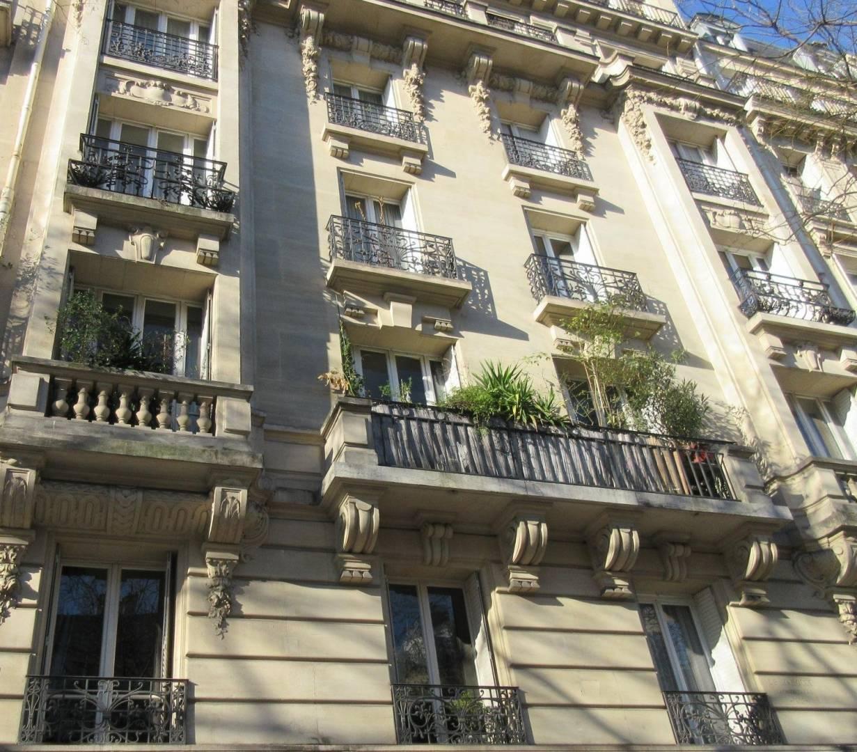 2 5 Paris 5ème