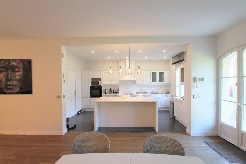Maison Clamart 5 pièce(s) 133.1 m2
