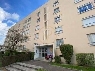 Troyes, idéal pour un investissement locatif.