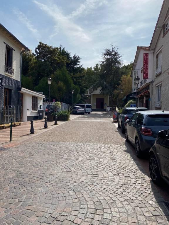 Cession de droit au Bail Paris Rueil Malmaison - Groupe BSI