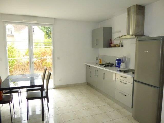 Appartement Rambouillet 1 pièce(s) 29.04 m2