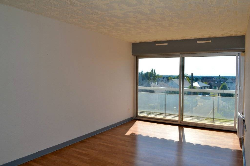 Appartement Beaugency 3 pièces 62 m2