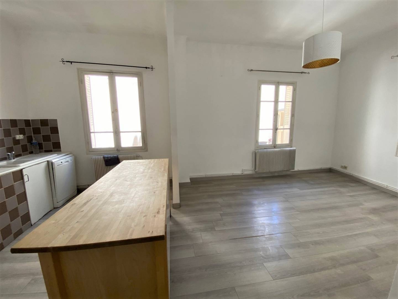 1 5 Aix-en-Provence