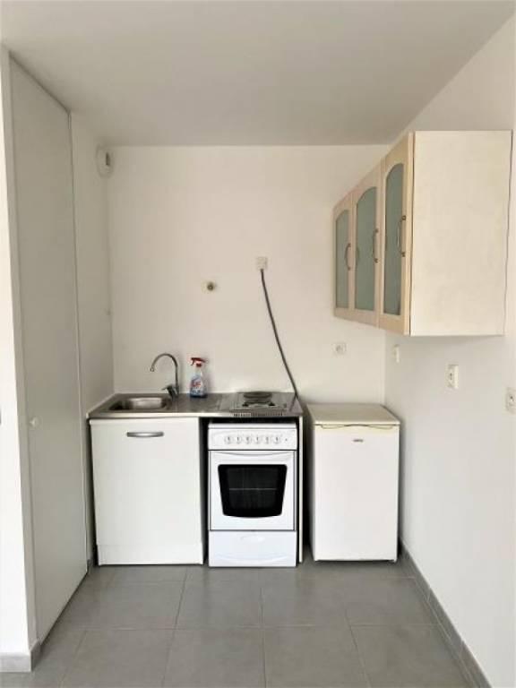 Rental Apartment Aix-en-Provence Les Allées Provençales